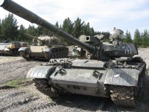 T55A2