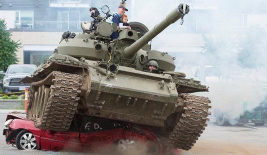 T55AM2