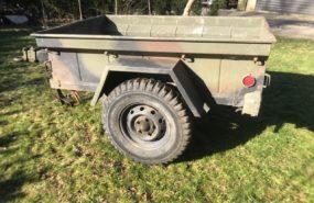 M101 trailer